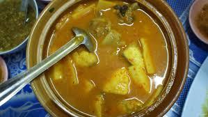 cuisines 駲uip馥s leroy merlin mod鑞es de cuisines 100 images cuisine 駲uip馥 ixina 100 images