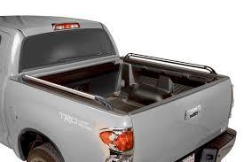 Putco Bed Rails by 2014 2018 Chevy Silverado Putco Nylon Traditional Locker Bed Rails