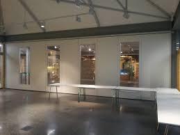 100 Sliding Walls Interior Dublin Wall Movable
