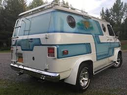 100 Cars And Truck For Sale By Owner 1977 Chevy Custom Van Cars Trucks By Owner Vehicle