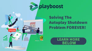 Playboost Discount   Solving The Autoplay Shutdown Problem ... How To Create A Facebook Offer On Your Page Explaindio Influencershub Agency Coupon Discount Code By Adam Wong Issuu Ranksnap 20 Deluxe 5 Off Promo Deal Alison Online Learning Coupon Code Xbox Live Gold Cards Momma Kendama Magicjack Renewal Blurb Promotional Uk Fashionmenswearcom Outer Aisle Gourmet Cyber Monday Coupons Off Doodly Whiteboard Animation Software Whiteboard Socicake Traffic Bundle 3 July 2017 Im