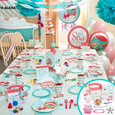 Home Pinterest Diva Best On Kids Spa Day Party Ideas Jpg New For At