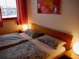 ferienwohnung 2 schlafzimmer gäste wc