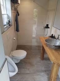 leistungen bad küche wohnen marco kienast fliesen co