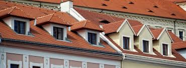 tile top how does a tile roof last home interior design
