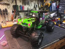 BadWagon's Monster Pickle | SMT10 2018 Circle K Monster Truck Bash Videos Media Charlotte Motor Jam Tickets Charlotte Nc Recent Discount Jam Tickets Radtickets Auto Sports 82019 Schedule And 2017 Tv Concord North Carolina Back To School August Win 4 Tix Club Level Pit Passes Macaroni Kid Grave Digger Monster Freestyle In Youtube Trucks Giveaway Mom About Simmonsters