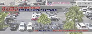 Used Cars For Sale | Used Car Dealer Hollywood, FL | PreAuction ... Craigslist Pasco County Florida Used Cars Best For Sale By Owner Deland Fl Image 2018 Topperking Tampas Source For Truck Toppers And Accsories Craigslist Homes Sale In Silver Springs Fl South By Tasure Coast Trucks What Kind Of Truck Do You Drive Page 12 Vehicles Contractor 50 Fort Myers Savings From 2439 Father Gets Attention Ad On Restored Classic In Miami Scam Ads Updated 02252014 Vehicle Scams