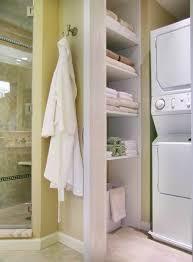 Small Basement Bathroom Designs by Small Basement Bathroom Ideas Home Interior Design Ideas