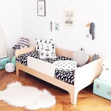 Marvelous Modern Toddler Furniture Instagram Oeufnyc Oeufnyc