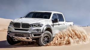 LOOK THIS] 2018 Bmw Pickup | 2018 Bmw Pickup Diesel | 2018 Bmw ... Hsv Releases Pricing And Specification For Righthand Drive New 2018 Chevrolet Silverado 2500hd Work Truck For Sale Near Fort Vermilion Buick Gmc Is A Tilton 2019 Ram 1500 Pricing Features Ratings Reviews Edmunds Special Service Menu Nova Centresnova Centres Mercedes X Class Details Confirmed Benz Pickup Swiss Commercial Hdu Alinum Cap Ishlers Caps Top 5 Cheapest Trucks In The Philippines Carmudi Pickup From Tradesman To Limited Eres How Ram Specs Confirmed Car News Carsguide Wash Zaremba Equipment Inc