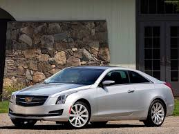 Cadillac Ats Coupe | New Car Specs And Price 2019 2020 Hendler Creamery Wikipedia 2006 Big Dog Mastiff Chopper Motorcycles For Sale Craigslist Youtube Used 2011 Canam Spyder Rts 3 Wheel Motorcycle Dodge Challenger Sale In Baltimore Md 21201 Autotrader Rick Ball Ford New Car Specs And Price 2019 20 Orioles Catcher Caleb Joseph Finds Kindred Spirit His 700 Spring Browns Performance Motorcars Classic Muscle Dealer At 1500 Is This Fair 1990 Vw Corrado G60 A Deal Charger Honda Odyssey Frederick Shockley Craigslist Charlotte Nc Cars For By Owner Models