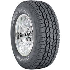 Cooper Tires Discoverer A/T3 XLT 35X12.50R18LT 123R Light Truck Tire ... Allweather Tires Now Affordable Last Longer The Star Best Winter And Snow Tires You Can Buy Gear Patrol China Cheapest Tire Brands Light Truck All Terrain For Cars Trucks And Suvs Falken 14 Off Road Your Car Or In 2018 Review Cadian Motomaster Se3 Autosca Bridgestone Ecopia Hl 422 Plus Performance Allseason 2 New 16514 Bridgestone Potenza Re92 65r R14 Tires 25228 Tyres Manufacturers Qigdao Keter Sale Shop Amazoncom Gt Radial