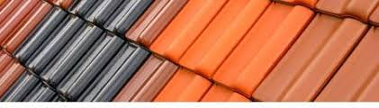 Boral Roof Tiles Suppliers by Roofing Contractors Wangara Perth Roof Top Industries