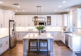 Transitional Kitchen Ideas Great Options For Small Transitional Kitchen Transitional