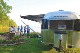 100 Airstream Flying Cloud For Sale Used Whats New In Our 2019 Travel Trailers