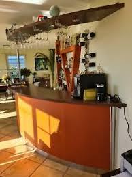 bartheke wohnzimmer ebay kleinanzeigen