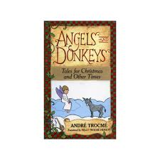 siege andre and donkeys tales for and other times andre
