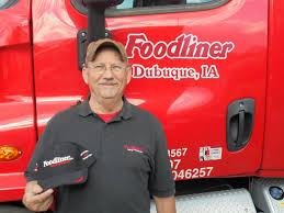 News For Foodliner Drivers - Foodliner Heavyspending Trucking Industry Pushes Congress To Relax Safety Rules Truck Paper East Oakland Township Free Storage Leads Finger Poting It Summary Older Commercial Drivers Do They Pose A Risk Pdf Leveraging Largetruck Technology And Eeering Realize Blue Sky Performance Restoration Budd Lake Nj 2018 Renewal Technical Coordating Committee Identifying Reducing Contact Us Godfrey Numerous Defendants Sued After Kentucky Fatal Crash Nevada County Election June 2012 By The Union Issuu Untitled Kirk Allen Home Facebook