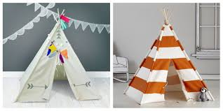 15 Best Kids Teepee Tents Of 2017 - Totally Cool Play Teepees For Kids Black Tassel Fringe Tent Trim White Canopy Bed Curtain Decor Bird And Berry Pottery Barn Kids Playhouse Lookalike Asleep Under The Stars Hello Bowsers Beds Ytbutchvercom Bedroom Ideas Magnificent Teenage Girl Rooms Room And On Baby Cribs Enchanting Bassett For Best Nursery Fniture Coffee Tables Big Rugs Blue Living Design Chic Girls Ide Mariage Camping Birthday Party For Indoors Fantabulosity Homemade House Forts Diy Tpee Play Playhouses Savannah Bedding From Pottery Barn Kids Savannah Floral Duvet
