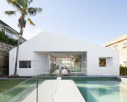 104 Architect Mosman