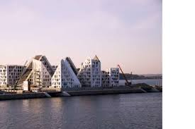 100 Jds Architects The Iceberg By JDS CEBRA Louis Paillard And