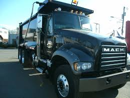 USED TRUCKS FOR SALE IN NEW CASTLE-DE Used 2009 Intertional 4000 Series 4300 Beverage Truck For Sale Used 2016 Peterbilt 389 Tandem Axle Sleeper For Sale In De 1300 Best Pickup Trucks To Buy In 2018 Carbuyer Intertional In Delaware For Trucks On Dealer Dropin Thomas Hardie Commercial Motor Landscaping Cebuflight Com 17 Isuzu Landscape Mack Buyllsearch New Ford Dump Plus Tri Axle Together With Reefer Trucks Useds Dover At Kent County Sales Co Western Star Hpwwwxtonlinecomtrucksforsale Jh Webb Auto Sales
