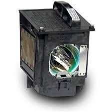 Mitsubishi Model Wd 73640 Lamp by Amazon Com Mitsubishi 915p049020 Lamp For Mitsubishi Dlp Tv