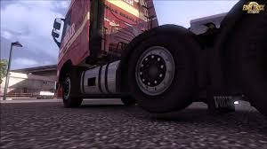 ETS2 New Feature Lift Axles - YouTube Silverado 3500 Lift For Farming Simulator 2015 American Truck Lift Chassis Youtube Ram Peterbilt 579 Hauling Integralhooklift V13 Final Mod 15 Mod Euro 2 Update 114 Public Beta Review Pt2 Page Gamesmodsnet Fs17 Cnc Fs15 Ets Mods Driving From Gallup Oakland With Lifted Ford Raptor Simulator 2019 2017 Scania Hkl Truck Fs Lvo Vnl 670 123 Mods Dodge