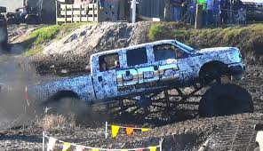 DDC 6 Door Monster Truck ...Let It Eat - YouTube 2019 Chevy Silverado Trim Levels All The Details You Need 6 Door Truck For Sale Top Car Reviews 20 Mega X 2 Door Dodge Ford Mega Cab Six Excursion Cversions Stretch My Topic Truck Chevygmc Coolness 12 Ddc Monster Let It Eat Youtube 2018 1500 Pickup Chevrolet Elegant Rochestertaxius Moore Buick Gmc Your Silsbee Tx Dealership