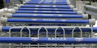 Kroger Christmas Trees 2015 by Springfield Kroger Expansion Revised