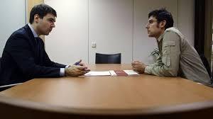 emploi d entretien de bureaux entretien d embauche cv les mots qui agacent les recruteurs l