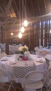253 Best Wisconsin Barn Weddings Images On Pinterest | Barn ... Tons Ideas For Rustic Indoor Barn Wedding Decoration The Hotel Mead Conference Center Weddings Venues In Wisconsinjames Stokes Photography Obrien Perfect Setting Event Venue Builders Dc Jeannine Marie And Elegance Tour Still Farm Enchanted At Dover Wi Guide On Stoney Hill Welcome Barns Of Lost Creek Wisconsin Unique Weddings