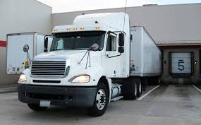 Penske Semi Truck Rental Cost | Best Truck Resource Natural Gas Reality Check Part 1 Diesels Dip And Navigating Penske Truck Rental Reviews Kenworth Lease Deals Denver Nc Airport Pa Midnightsunsinfo Best Leasing Reading Image Collection Hitch Archives Skin For The Refrigerated Trailer Euro Simulator 2 Stock Photos Images Alamy The Best Oneway Rentals Your Next Move Movingcom Video Moving Truck Rental Parking Lot 60859069 Announces Fourth Outlet To Open In 2016 Power