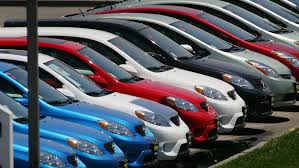 What Does Your Car Color Say About You? Reds Wrecker Service Used Cars Lgmont Co Trucks Auto And Truck Reds Autos Inventory North Augusta Sc The Ev Protype Is Designed To Help You Relax In A Traffic Jam Big Discount Towing 2468 Dr Martin Luther King Jr Auto Truck 1451 Vista View Dr Lgmont 80504 Buy Sell 12003 Gm 81l Engine Oil Cooler Hoses 20100 16595 197879 Dodge Lil Red Express Fan Favorite Hemmings Of Jaffrey Llc Home Facebook Bed Liners Sale Ironwood Mi