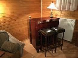 bar tresen möbel gebraucht kaufen in berlin ebay