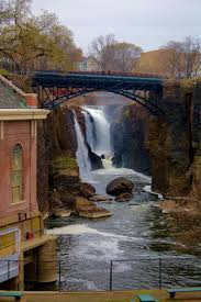 Best Halloween Attractions In Nj by 439 Best New Jersey Images On Pinterest New Jersey Jersey