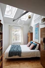 bedroom sanctuary 101 so erstellen sie ihren eigenen
