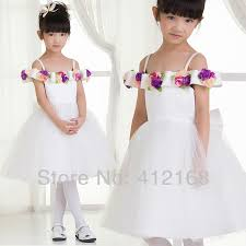 Cocktail Dresses For Kids
