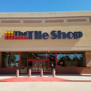 the tile shop 11 photos kitchen bath 5650 overton ridge