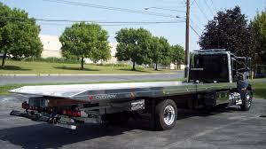 100 Tow Truck Beds Chevron Series 20 3Car Carrier East Penn Carrier Wrecker