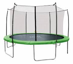 Pure Fun Dura-Bounce 12 FT Trampoline With Enclosure | 12ft ... Skywalker Trampoline Reviews Pics With Awesome Backyard Pro Best Trampolines For 2018 Trampolinestodaycom Alleyoop Dblebounce Safety Enclosure The Site Images On Wonderful Buying Guide Trampolizing Top Pure Fun Of 2017 Bndstrampoline Brands Durabounce 12 Ft With 12ft Top 27 Reviewed Squirrels Jumping Image Excellent