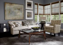 Ethan Allen Bennett Sofa Dimensions by Ethan Allen Leather Furniture For Charming And Comfortable Home
