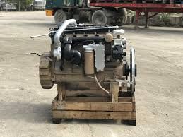 USED CUMMINS 8.3L (6CT) TRUCK ENGINE FOR SALE IN FL #1182 Off Road Classifieds Dodge 3500 Cummings 67l Turbo Diesel Chase Used Cummins 83l 6ct Truck Engine For Sale In Fl 1182 1988 Ford L9000 Tandem Truck 855 Cummings Engine 20 Box And Hoist 2016 Ram Heavy Duty Pickups With Cummins Make 900 Lbft Of Torque Afe Power Classic Swap Is A Mpg Monster Youtube Lifted Dodge Truck Pics Trucks Page 3 The Holy Grail Diessellerz Blog 20 To Get A Cgi Block 5th Gen Rams 2015 2500 Laramie Edition John The Man Clean 2nd Used Trucks Performance Parts