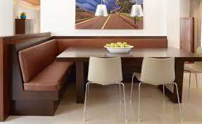 esszimmer mit eckbank esstisch bank essecke tisch