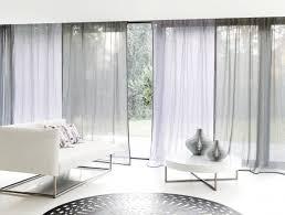 rideaux de sur mesure rideaux sur mesure pas cher pour sublimer la maison le marché du