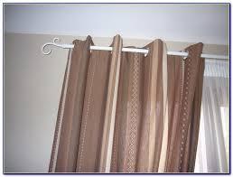 rideau fenetre chambre rideaux fenetre chambre rideau idées de décoration de