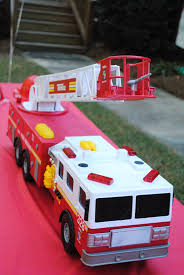 Three Boys And A Girl : A Firetruck 3rd Birthday Party Fire Truckfire Engine Inflatable Slideds32 Omega Inflatables Station Bounce House Combo Rental Jacksonville Florida Youtube Truck Rentals Incredible Amusements Better Quality Service Jumpguycom Chicago Il Pumper The Firetruck Recordahit Slide In Hs Party Mom Around Town Akron Dept On Twitter Operation Warm Full Effect Brave Rescuers Fighters A Mission Obstacle Combos Tall