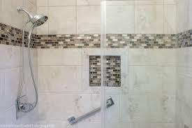 remodeling bath kitchen capital kitchen bath