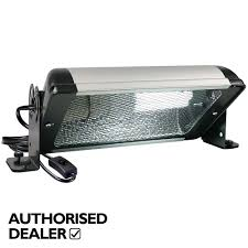Uv B Lamp For Vitamin D Uk by Arcadia Compact Uv Deluxe Bird Lighting Kit Lamp U0026 Holder