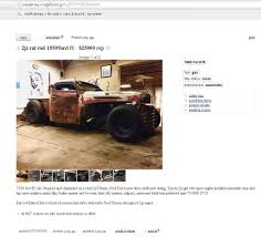 100 Craigslist Raleigh Nc Cars And Trucks By Owner Winston Wwwtopsimagescom